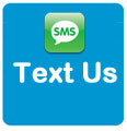 Text Us A Quote On 07538 724 834